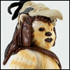 Review_Ewoks12InchFigureSWS015