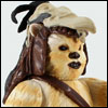 Review_Ewoks12InchFigureSWS017