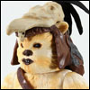 Review_Ewoks12InchFigureSWS019