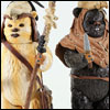Review_Ewoks12InchFigureSWS021