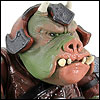 Gamorrean Guard - TVC - Basic (VC21)