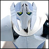 General Grievous - CW [A] - Basic