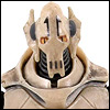 Review_GeneralGrievousTCW001