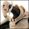 Review_GeneralGrievousTCW002