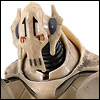Review_GeneralGrievousTCW007