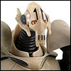 Review_GeneralGrievousTCW009