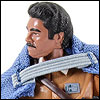 General Lando Calrissian - TVC - Basic (VC47)