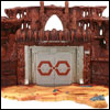 Geonosis Battle Arena - SW [S - P1] - Playsets