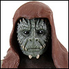 Review_GiranLC001