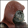Review_GiranLC002