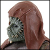 Review_GiranLC003