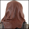 Review_GiranLC004
