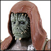 Review_GiranLC005