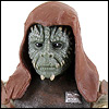 Review_GiranLC006