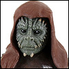 Review_GiranLC007