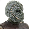 Review_GiranLC009