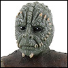 Review_GiranLC010