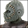 Review_GiranLC011