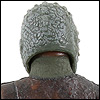 Review_GiranLC012