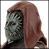 Review_GiranLC013