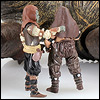 Review_GiranLC014