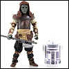 Review_GiranLC015