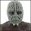 Review_GiranLC016