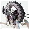 Review_GrievousWheelBikeROTS010