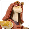 Gungan Warrior - POTJ - Basic