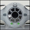 Inquisitor's TIE Advanced Prototype, The - R - Vehicles