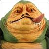 Jabba The Hutt (Jabba's Palace) - SW [S - P3] - Ultra