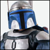 Review_JangoFett12InchFigureSWS001