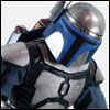 Review_JangoFett12InchFigureSWS002