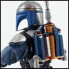 Review_JangoFett12InchFigureSWS003
