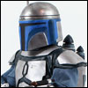 Review_JangoFett12InchFigureSWS006