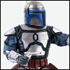 Review_JangoFett12InchFigureSWS007