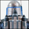 Review_JangoFett12InchFigureSWS008