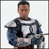 Review_JangoFett12InchFigureSWS012