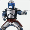 Review_JangoFett12InchFigureSWS014