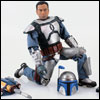 Review_JangoFett12InchFigureSWS016