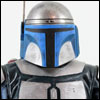 Review_JangoFett12InchFigureSWS029