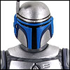 Jango Fett - R - Saga Legends (SL07)