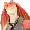 Jar Jar Binks - EI - Basic