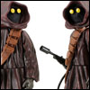 Review_Jawas12InchSWS014