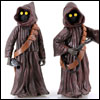 Review_Jawas12InchSWS015