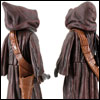 Review_Jawas12InchSWS016