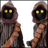 Review_Jawas12InchSWS017