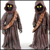 Review_Jawas12InchSWS020