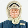 Han Solo (Hoth Outfit) - Jumbo Vintage Kenner Figures