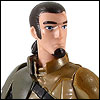 Kanan Jarrus - R - Saga Legends (SL04)